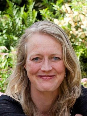 Jessica Slijkhuis