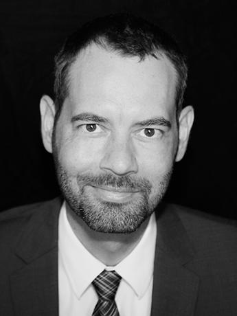 Nicolae Ionut Serban